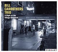 "Read ""A Night At the Village Vanguard"" reviewed by C. Michael Bailey"