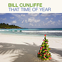 "Read ""That Time of Year"" reviewed by"
