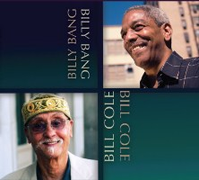 Billy Bang / Bill Cole: Duet
