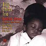 Bedtime Stories by Billy Childs