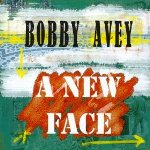 "Read ""A New Face"" reviewed by Bruce Lindsay"