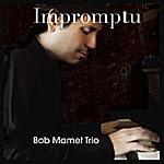 Album Impromptu by Bob Mamet