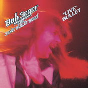 "Read ""Bob Seger: Live Bullet and Nine Tonight Reissues"" reviewed by Doug Collette"