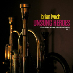 "Read ""Unsung Heroes"" reviewed by Dan Bilawsky"