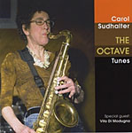 The Octave Tunes