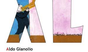 Interview with Il trombonista innamorato