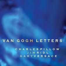 "Read ""Van Gogh Letters"" reviewed by"