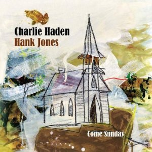 "Read ""Come Sunday"" reviewed by Mark F. Turner"