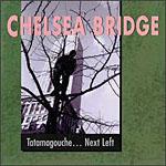 John Geggie / Chelsea Bridge