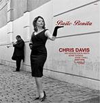 Chris Davis: Baile Bonita