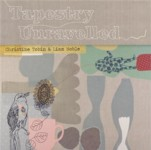 Christine Tobin and Liam Noble: Tapestry Unravelled