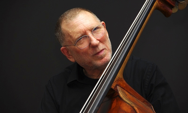 Chuck Israels: Tribute to Bill Evans