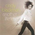 Cindy Blackman: Another Lifetime