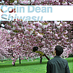 "Read ""Shiwasu"" reviewed by Woodrow Wilkins"