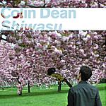Colin Dean: Shiwasu