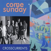 "Read ""Crosscurrents"" reviewed by C. Michael Bailey"