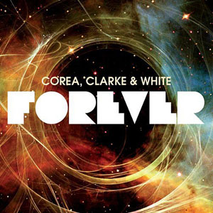 "Read ""Forever"" reviewed by C. Michael Bailey"