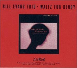 Bill Evans Trio: Bill Evans Trio: Sunday At The Village