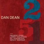 Dan Dean: 2 5 1