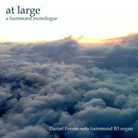 "Read ""Particular Recordings: Hammond  Dialogues"" reviewed by Eyal Hareuveni"