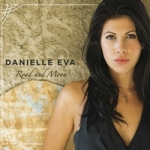 Danielle Eva: Road and Moon