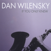 "Read ""Dan Wilensky: To Whom Much is Given..."" reviewed by C. Michael Bailey"