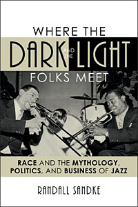 "Read ""Where the Dark and the Light Folks Meet"""