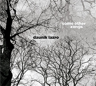 "Read ""Some Other Zongs"" reviewed by Mark Corroto"