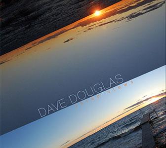 "Read ""Dave Douglas: Greenleaf Portable Series, Volumes 1-3"" reviewed by John Kelman"