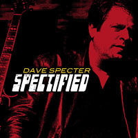 Spectified by Dave Specter