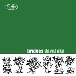 "Read ""Bridges"" reviewed by Dan Bilawsky"