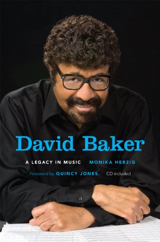 "Read ""David Baker: A Legacy in Music"""