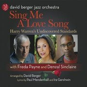 "Read ""David Berger Jazz Orchestra / Sheryl Bailey / UNC–Greensboro"" reviewed by Jack Bowers"