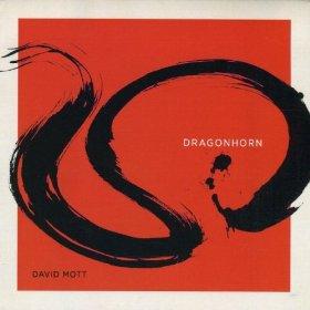 """Read """"Dragonhorn"""" reviewed by Karl Ackermann"""