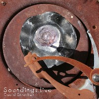 David Strother: Soundings.live