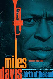 "Read ""Miles Davis: Birth of the Cool"" reviewed by Victor L. Schermer"
