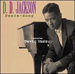 John Geggie / D.D. Jackson