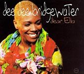 """Read """"Dear Ella"""" reviewed by AAJ Staff"""