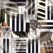 Denny Zeitlin: Labyrinth