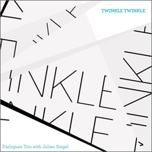 "Read ""Twinkle Twinkle"" reviewed by"