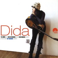 Album Plays And Sings by Dida Pelled
