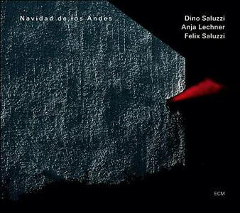 """Read """"Navidad de los Andes"""" reviewed by"""