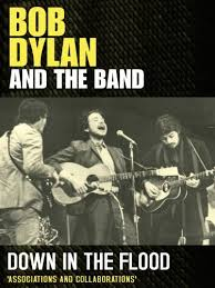 "Read ""Bob Dylan and The Band: Down in the Flood"" reviewed by"
