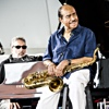 Read Newport Jazz Festival 2017