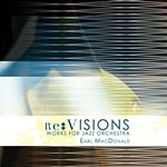 "Read ""Re:Visions"" reviewed by Woodrow Wilkins"