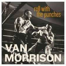 "Read ""Van Morrison: Roll With The Punches & Versatile"" reviewed by Doug Collette"