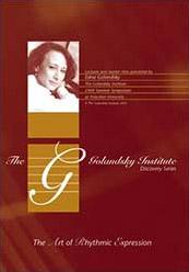 "Read ""Edna Golandsky: The Art of Rhythmic Expression"""