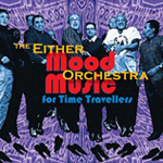 "Read ""Mood Music for Time Travellers"" reviewed by Jerry D'Souza"