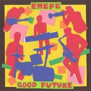 Read EMEFE: Good Future