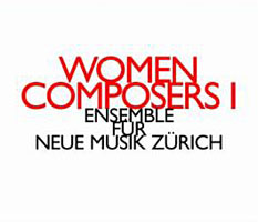 "Read ""Women Composers I"" reviewed by Raul d'Gama Rose"
